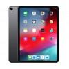 Аксессуары iPad Pro