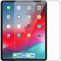 """10.2'' Защитное стекло COTEetCI 65002 для iPad 10.2"""" (прозрачный)"""