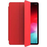 """12.9"""" Чехол-книжка Smart Case для iPad Pro 2020/2021 (красный)"""