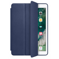 """10.2"""" Чехол-книжка Smart Case для iPad 2019 (синий)"""