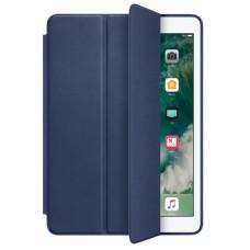 10.5'' Чехол-книжка Smart Case для iPad Air 2019 (синий)