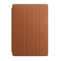 """12.9"""" Чехол-книжка Smart Case для iPad Pro 2018 (светло-коричневый)"""