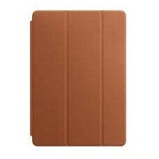 "11"" Чехол-книжка iPad Pro 2018 Smart Case (светло-коричневый)"