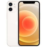 Смартфон Apple iPhone 12 Mini 64 ГБ (белый)