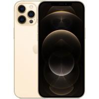 Смартфон Apple iPhone 12 Pro 512ГБ (золото)