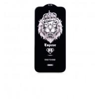 Стекло защитное Remax для iPhone12 Pro Max GL-53