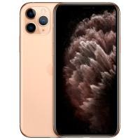 Смартфон Apple iPhone 11 Pro 64 ГБ (золото)