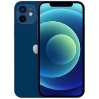 Смартфон Apple iPhone 12 64ГБ (синий)