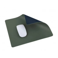 Коврик для мышки COTEetCI 85001-L-BN (синий)