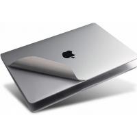 "13.3"" Защитная пленка COTEetCI для Apple Macbook AIR  MB 1095-GY (Gray)"