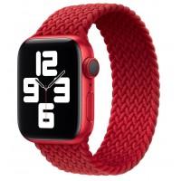 Плетеный браслет COTEetci WH5305-RD 148см 38/40mm (Red)