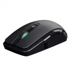 Игровая мышь Mi Gaming Mouse (черный)