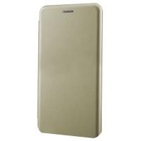 Чехол-книга для iPhone 6 Plus/6s Plus (золото)