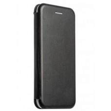 Чехол-книга для iPhone 6/6s (черный)