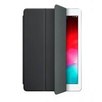 """10.2"""" Чехол-книжка Smart Case для iPad 2019 (Черный)"""