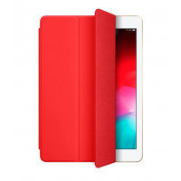 """10.2"""" Чехол-книжка Smart Case для iPad 2019 (красный)"""