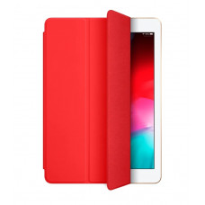 "9.7"" Чехол-книжка Smart Case iPad Pro Smart Case (Красный)"