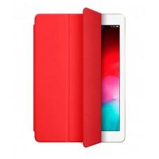 "7.9"" Чехол-книжка iPad Mini 4 (красный)"