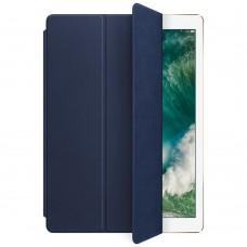 "12.9"" Чехол-книжка iPad Pro 2017 Smart Case (Синий)"