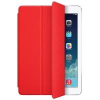 """12.9"""" Чехол-книжка iPad Pro Smart 2017 Case (красный)"""