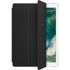 """9.7"""" Чехол-книжка Smart Case для iPad Air 2 (Черный)"""