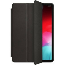 "11"" Чехол-книжка iPad Pro 2018 Smart Case (Черный)"