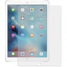 "12.9"" Защитное стекло для iPad Pro (прозрачное)"