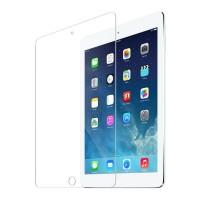 """10.2"""" Защитное стекло  для iPad 2019 (прозрачный)"""