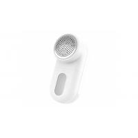 Машинка для удаления катышков Xiaomi Mijia  (белый)