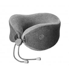 Подушка с массажером Xiaomi LeFan Comfort-U Pillow Massager LRS100