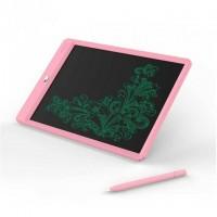 Графический планшет Xiaomi Wicue 10 Size Kids LED Handwriting Board
