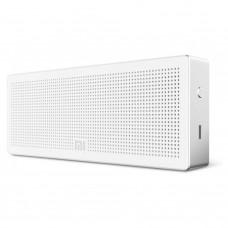 Беспроводная колонка Xiaomi Square Box (белый)