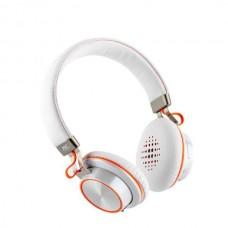 Bluetooth наушники REMAX 195HB (белый)