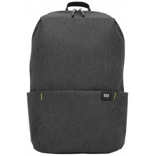 Рюкзак Xiaomi Mini Backpack 10L (серый)