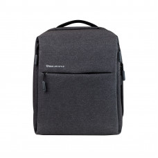 Рюкзак Mi Business Urban Laptop Backpack Travel