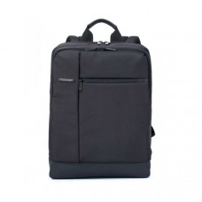 Рюкзак Xiaomi Mi Classic Business Backpack (черный)