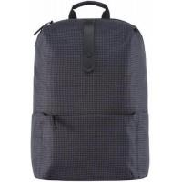 Рюкзак Xiaomi Mi Casual Backpack (серый)