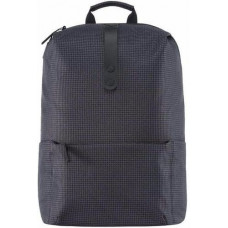Рюкзак Xiaomi Mi Casual Backpack (серый)