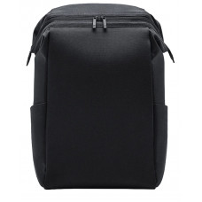 Рюкзак Xiaomi 90 Points Multitasker Commuting Backpack (черный)