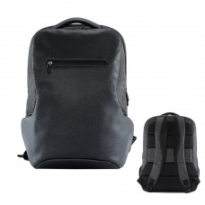 Рюкзак Xiaomi Business Multifunctional Backpack (серый)