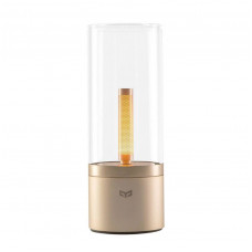 Ночник Xiaomi Candle-lit atmosphere light