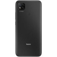 "6.53"" Смартфон Xiaomi Redmi 9C NFC 2 32ГБ (серый)"