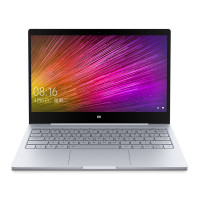 "12.5"" Ноутбук Xiaomi Mi Notebook Air m3-6Y30, 4Gb, 128Gb SSD (серебристый)"