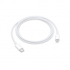 Кабель Apple USB-C to Lightning Cable